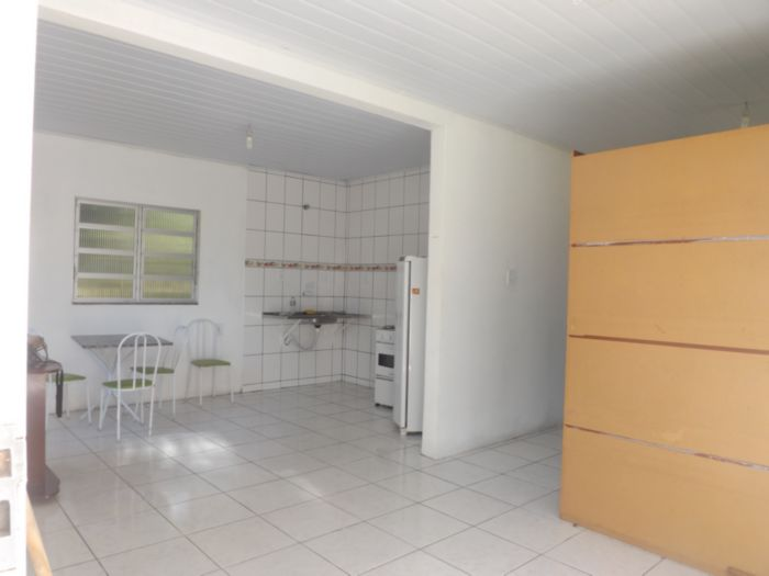 Apartamento Vargem Grande Florianopolis