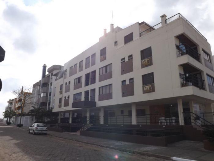 Imagem 3 - Cobertura, Canasvieiras