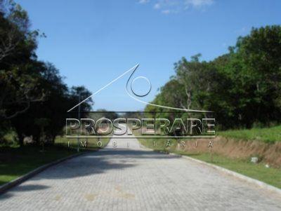 Terreno Ratones Florianopolis