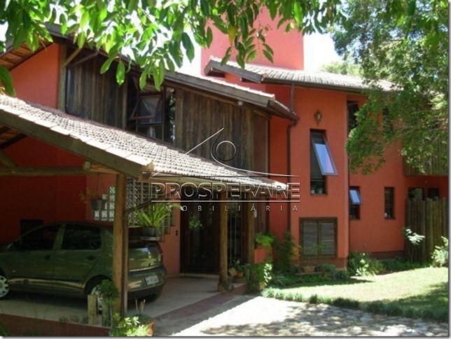 Casa Vargem Pequena Florianopolis