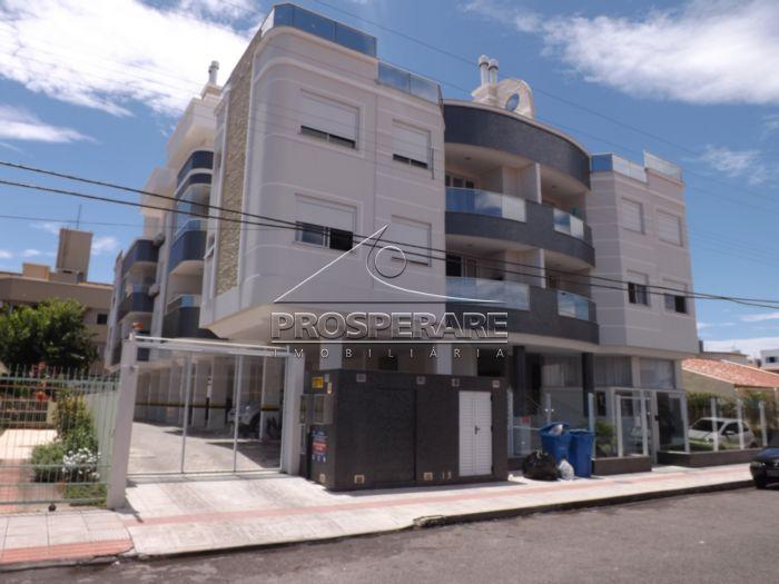 Apartamento Canasvieiras, Florianopolis (2530)