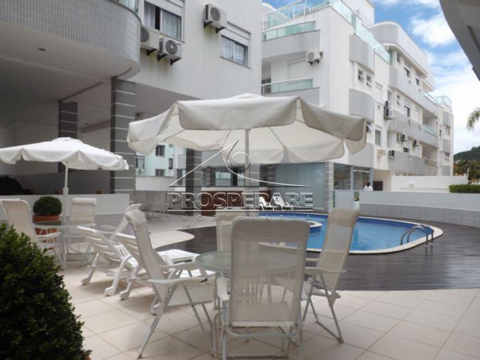 Porto Del Mar Apartamento Canasvieiras, Florianopolis (2536)