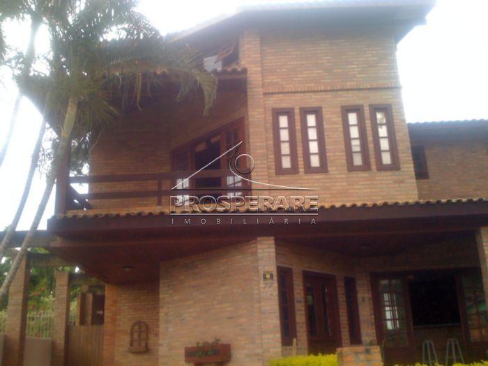 Casa Sambaqui Florianopolis