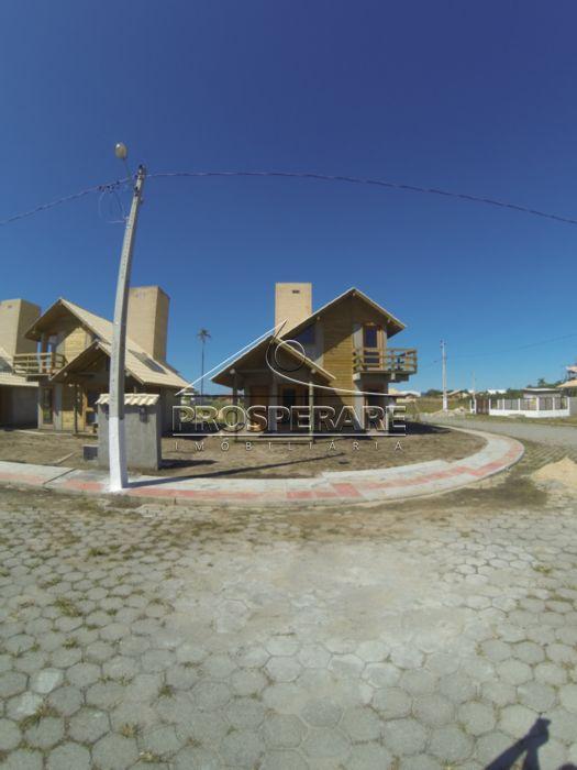 Casa Campo  Duna Sao Jose