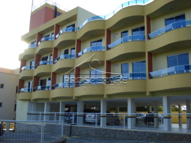 Apartamento Canasjure Florianopolis