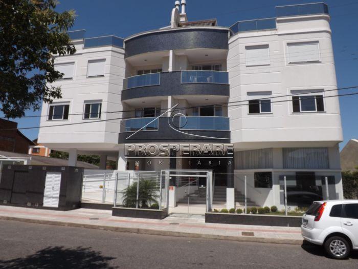 Dubai Residence Apartamento Canasvieiras, Florianopolis (2811)