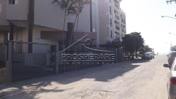 Praia Norte Apartamento Canasvieiras, Florianopolis (2820)