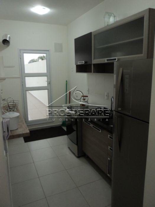 Bella Vita Apartamento Canasvieiras, Florianopolis (2839)