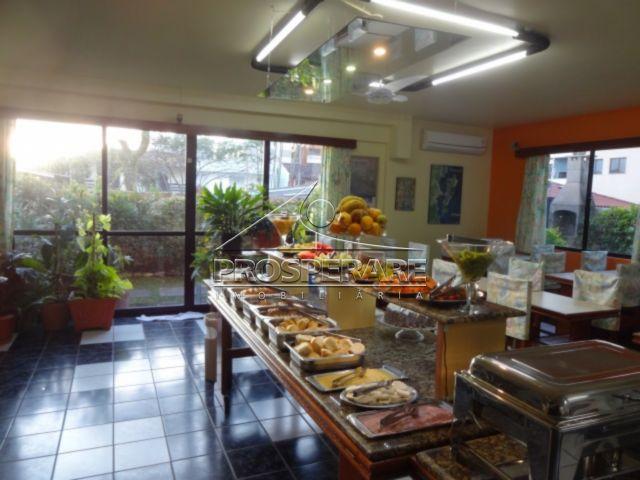 Hotel Canasvieiras Florianopolis