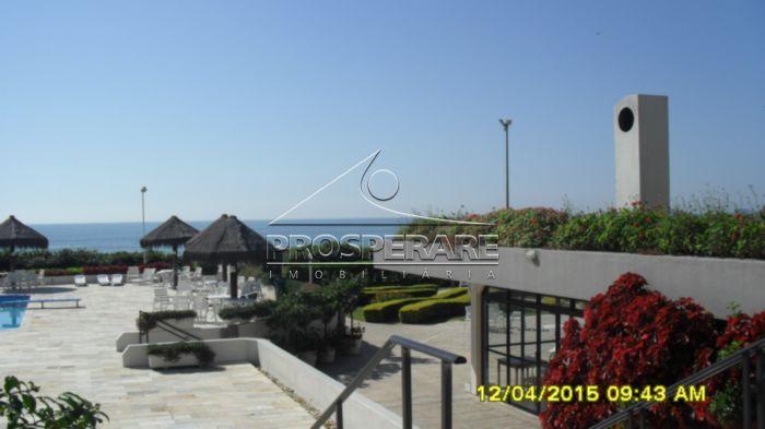 Apartamento Praia Brava Florianopolis