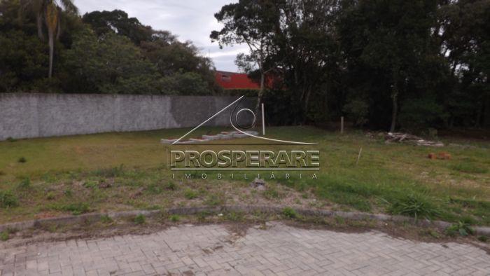 Terreno Vargem Pequena Florianopolis
