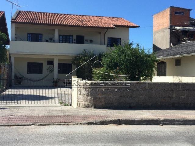 Apartamento Vargem Pequena Florianopolis