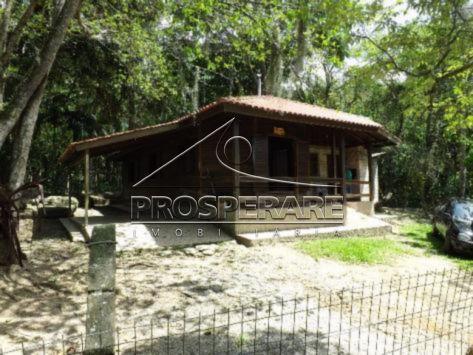 Sitio/chacara Vargem do Bom Jesus Florianopolis