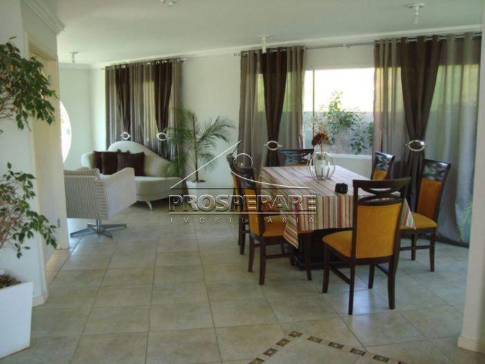 Casa Pedra Branca Florianopolis