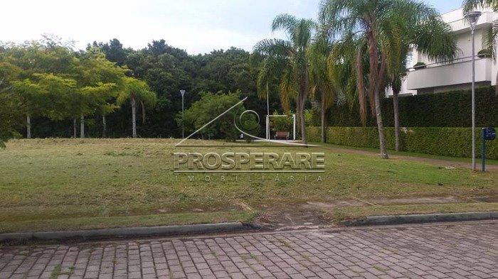 Terreno Jurere Internacional Florianopolis