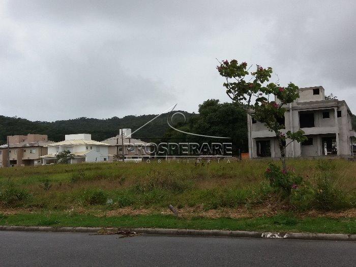 Terreno  Florianopolis