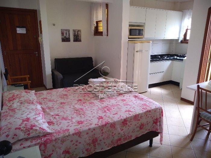 Kitinete Canasvieiras Florianopolis