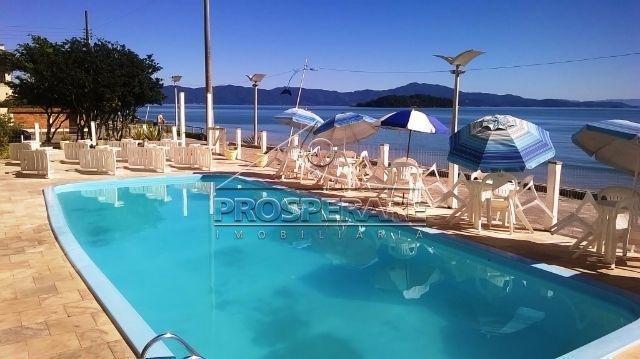 Lexus Hotel Apartamento Canasvieiras, Florianopolis (3455)