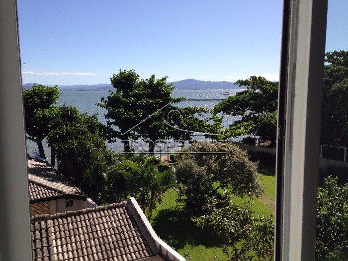 Apartamento Santo Antonio de Lisboa Florianopolis