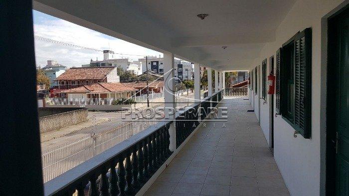 Pousada Canasvieiras Florianopolis