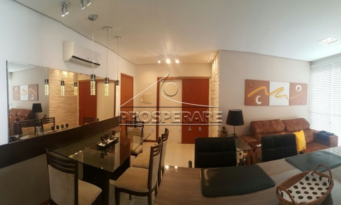 Porto Del Mar Apartamento Canasvieiras, Florianopolis (3555)