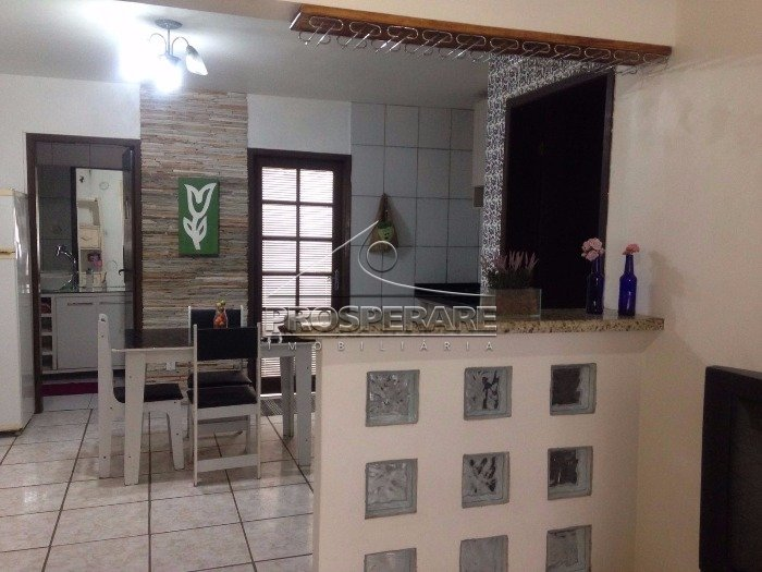 Tordesilhas Apartamento Canasvieiras, Florianopolis (3568)