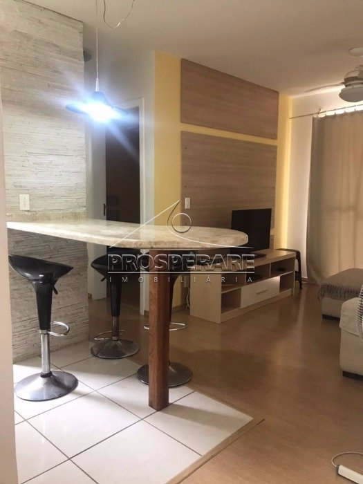 Hibisco Apartamento Canasvieiras, Florianopolis (3584)