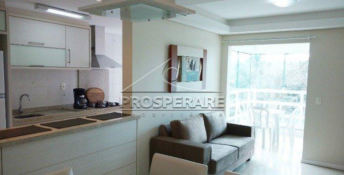 Apartamento Jurere Internacional Florianopolis