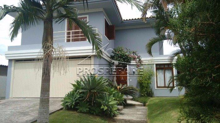 Casa Jurere Internacional Florianopolis