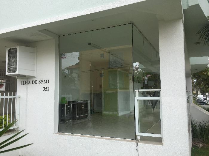 Sala Canasvieiras Florianopolis