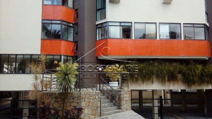 Atlantis Apartamento Canasvieiras, Florianopolis (3681)