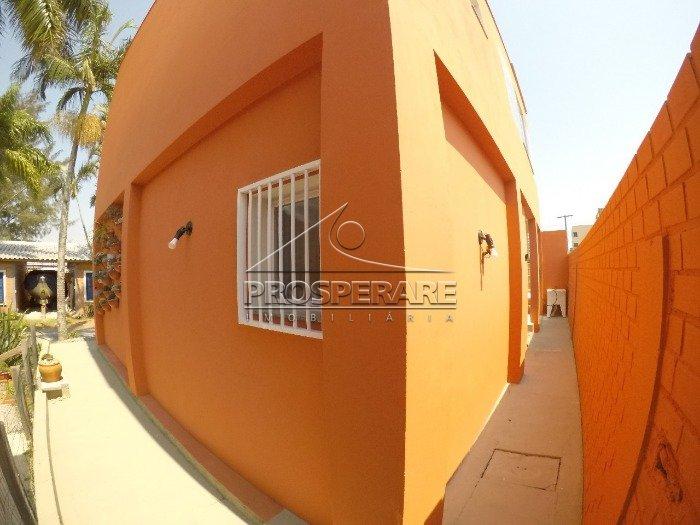 Apartamento Cachoeira do Bom Jesus Florianopolis