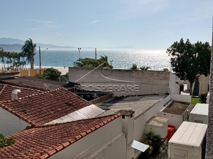 Lexus Residence Apartamento Canasvieiras, Florianopolis (3748)