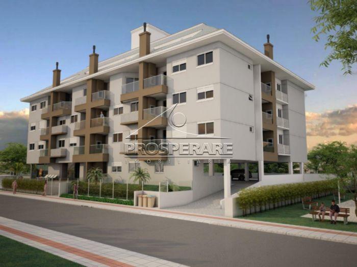 Sapienza Residence Apartamento Canasvieiras, Florianopolis (3765)