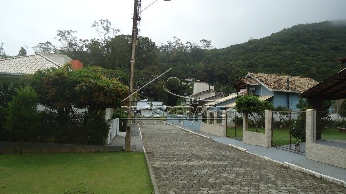 Terreno Sambaqui Florianopolis