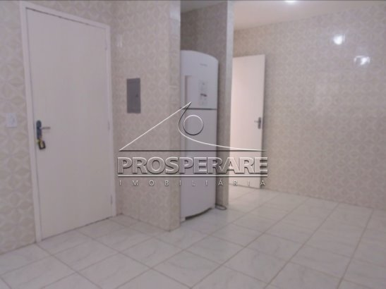 Apartamento Trindade Florianopolis
