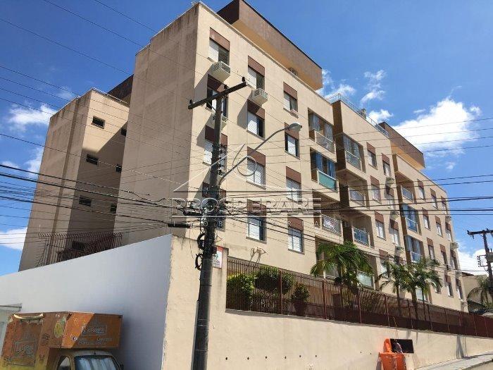 Apartamento Estreito Florianopolis