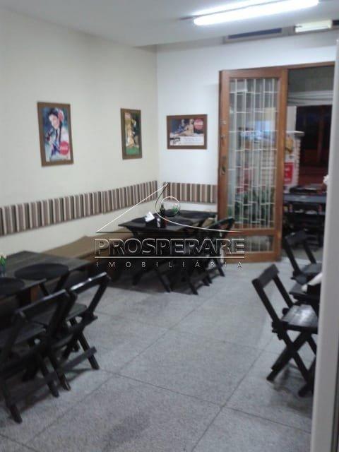 Ponto Comercial Canasvieiras Florianopolis
