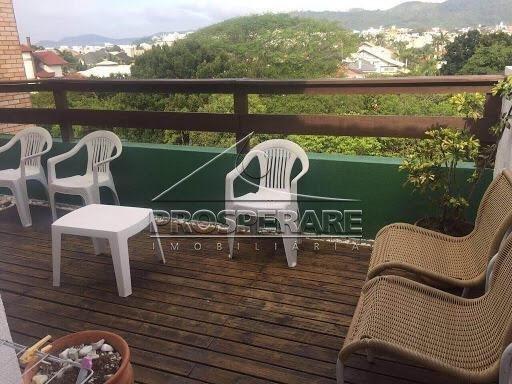 Duplex Jurere Internacional Florianopolis