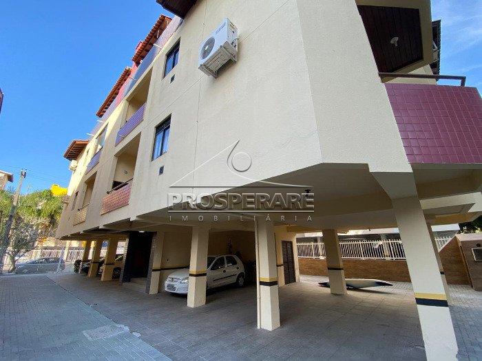 Apartamento Jurere Florianopolis