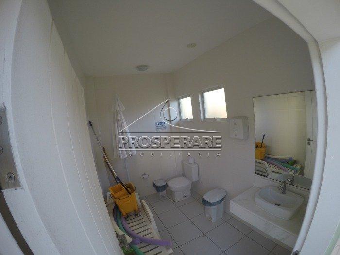 Apartamento Ingleses Florianopolis