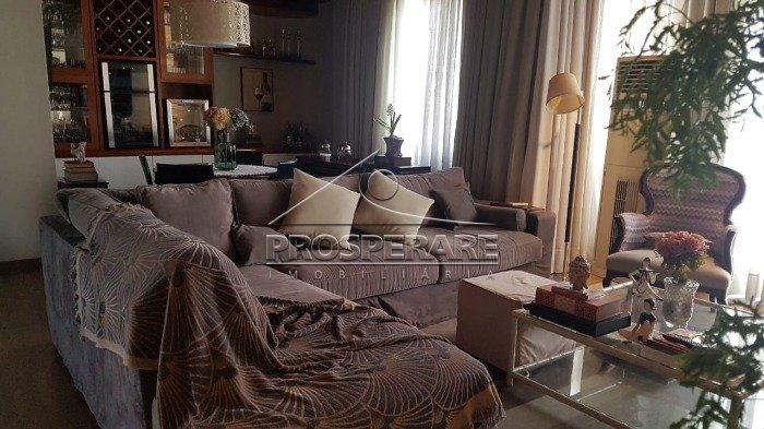 Apartamento Centro Florianopolis