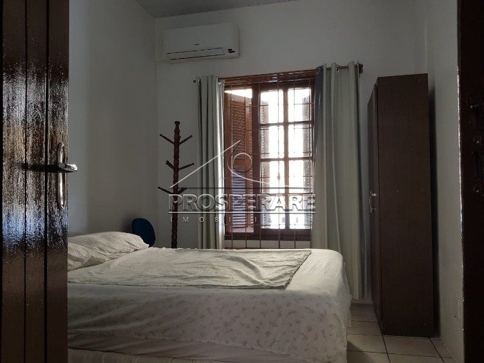 Duplex Canasvieiras Florianopolis