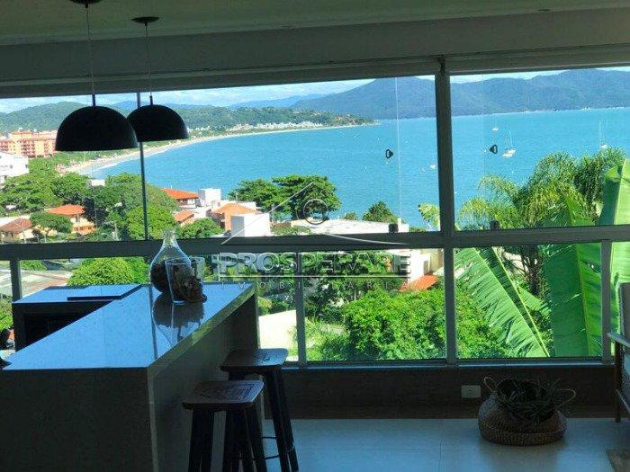 Apartamento Canajure Florianopolis