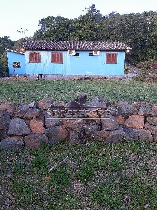 Sitio Vargem Pequena Florianopolis