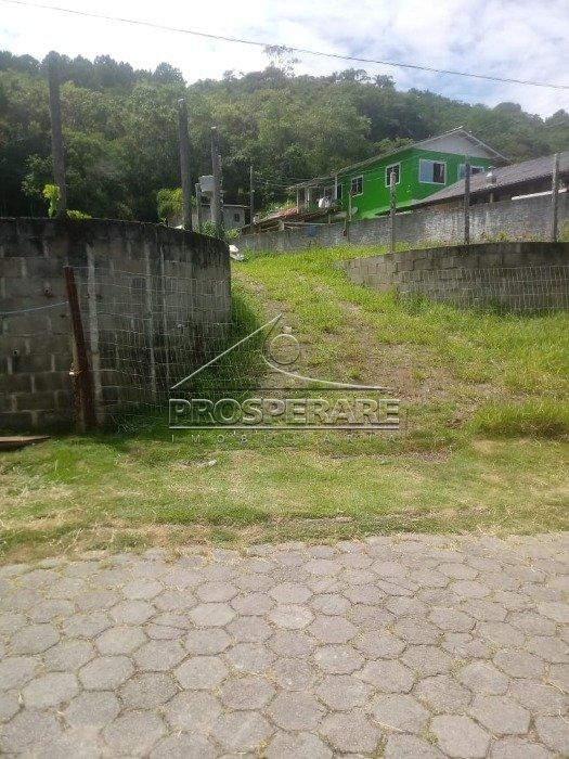 Terreno Jurere Florianopolis