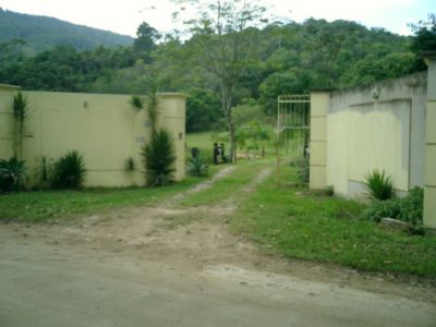 Sitio Ratones Florianopolis