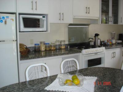 Casa Canasvieiras Florianopolis