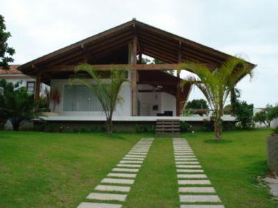 Casa Lagoinha Florianopolis