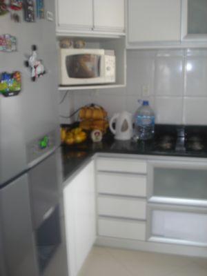 Apartamento  Florianopolis